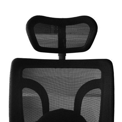 Cabecero para silla Black