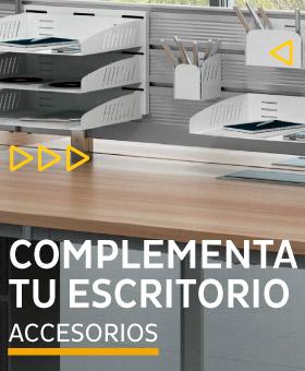 Accesorios para escritorio